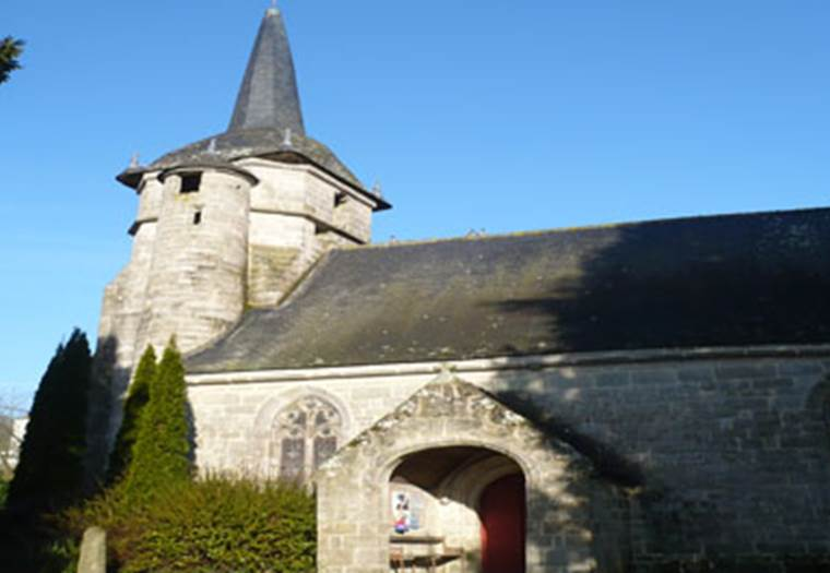 1-Chapelle-Stival-Pontivy-Morbihan-Bretagne-Sud.jpg © Chapelle-Stival