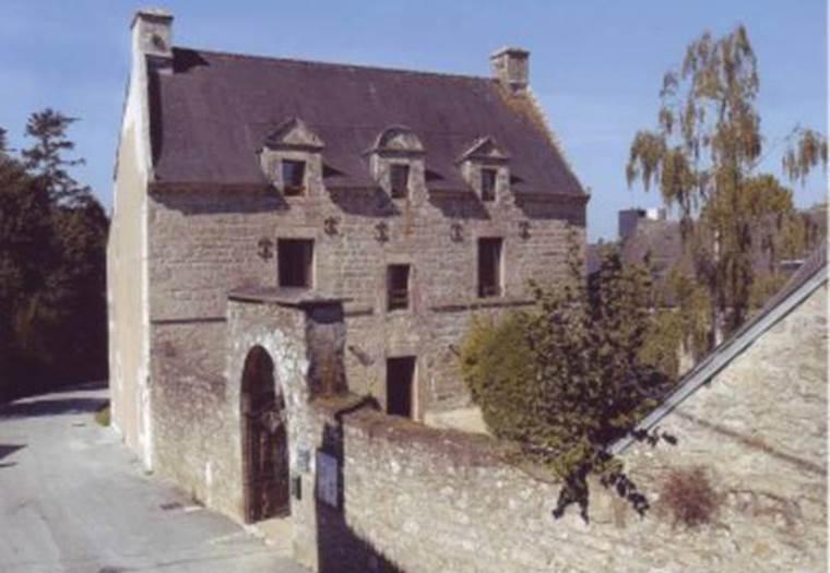 Gite-Ty-Bihui-Bieuzy-Morbihan-Bretagne-Sud ©