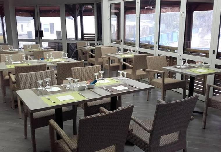 Restaurant_les_7_Saints_Erdeven_Morbihan_Bretagne © Restaurant les 7 Saints