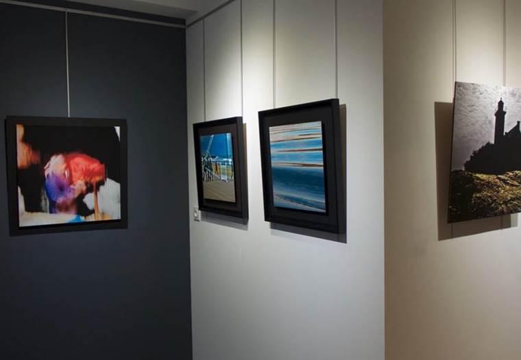 Galerie-Les-Mouettes-Port-Navalo-Arzon-Presqu'île-de-Rhuys-Golfe-du-Morbihan-Bretagne sud © Galerie Les Mouettes