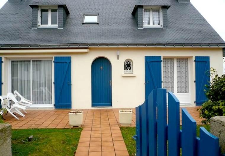 chambre-d-hotes-Queven-Lorient-Morbihan-Bretagne-Sud © Kerric