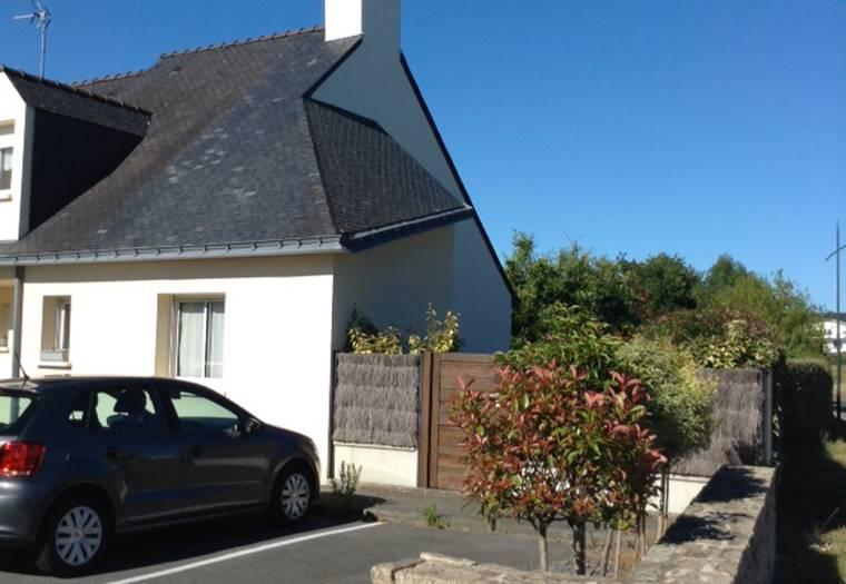 Terrien-sene-Morbihan-Bretagne sud © TERRIEN