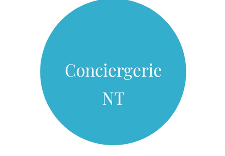 Conciergerie NT © Conciergerie NT