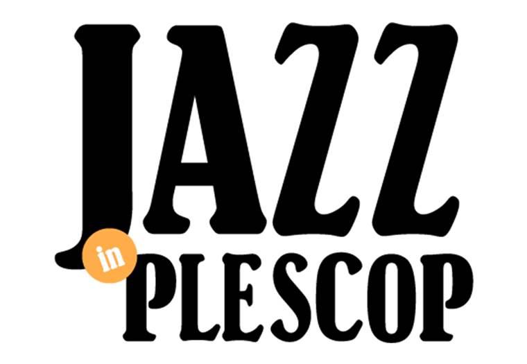 Jazz-in-Plescop-Golfe-du-Morbihan-Bretagne sud ©