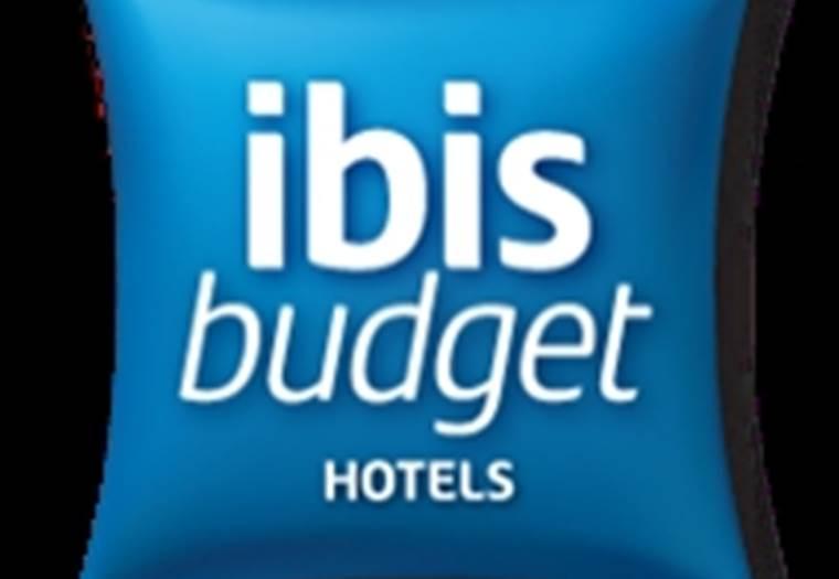 Hôtel Ibis Budget - Hennebont - Groix - Lorient - Morbihan Bretagne sud © Hôtel Ibis Budget