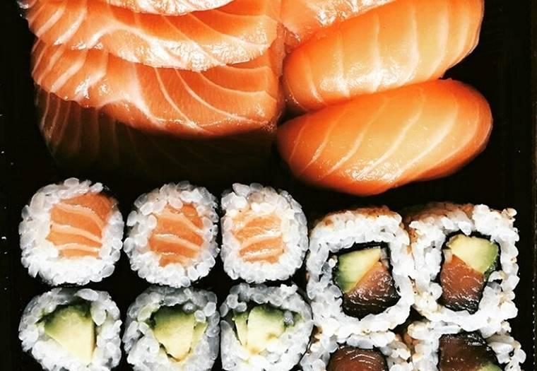 restaurant-sushiwax-sushi-carnac-morbihan-bretagne-sud © sushiwax