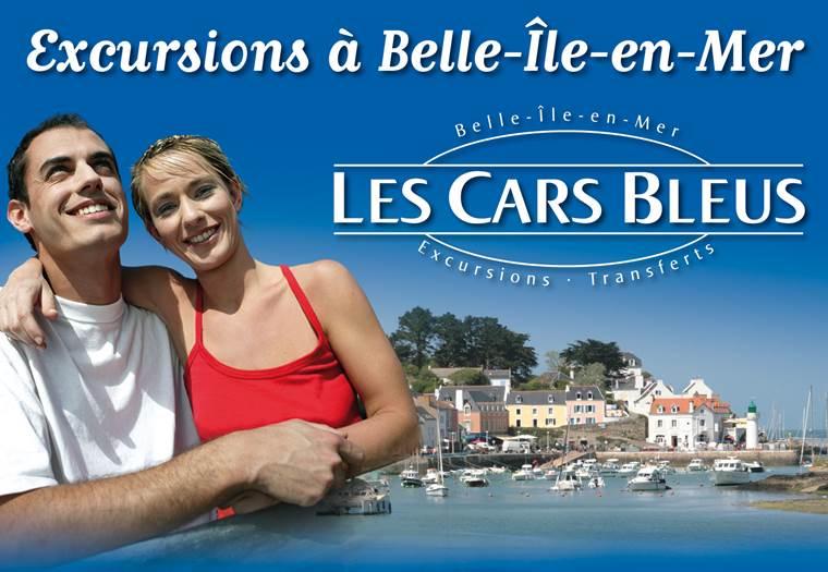 Cars-Bleus-Morbihan-Bretagne-Sud © Cars Bleus