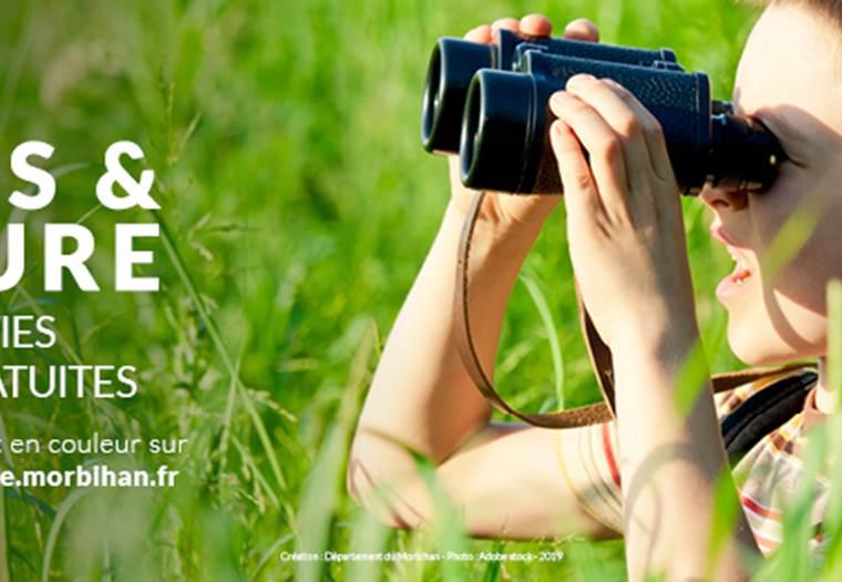 Côtes & Nature ©