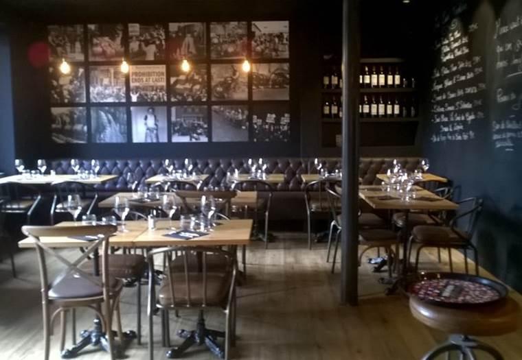 Restaurant-18eme- amendement-carnac-morbihan-bretagne-sud ©