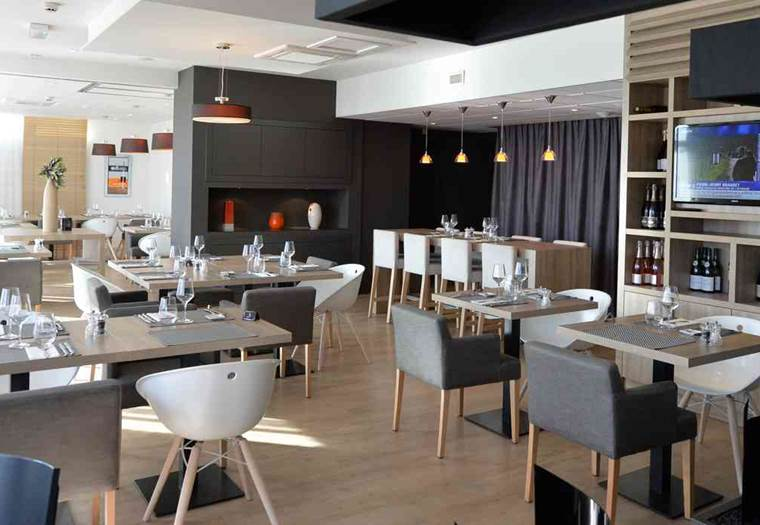 Hotel-kyriad-prestige-Vannes-Morbihan-Bretagne-Sud © Hotel-kyriad-prestige