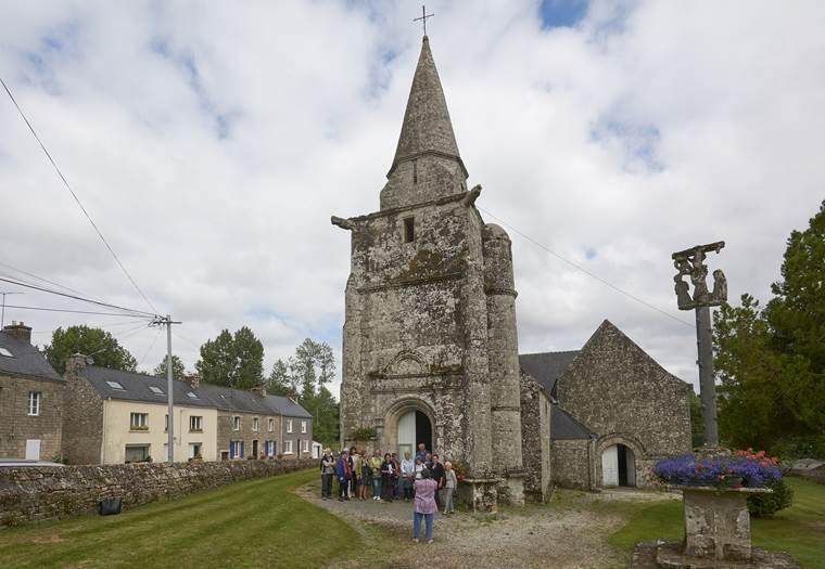 Locmalo-Pays-Roi-Morvan-Morbihan-Bretagne-Sud © MA Gouret-Puillandre