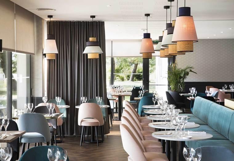 Restaurant-Larmor-Plage-Lorient-Morbihan-Bretagne-Sud © Christophe Bielsa
