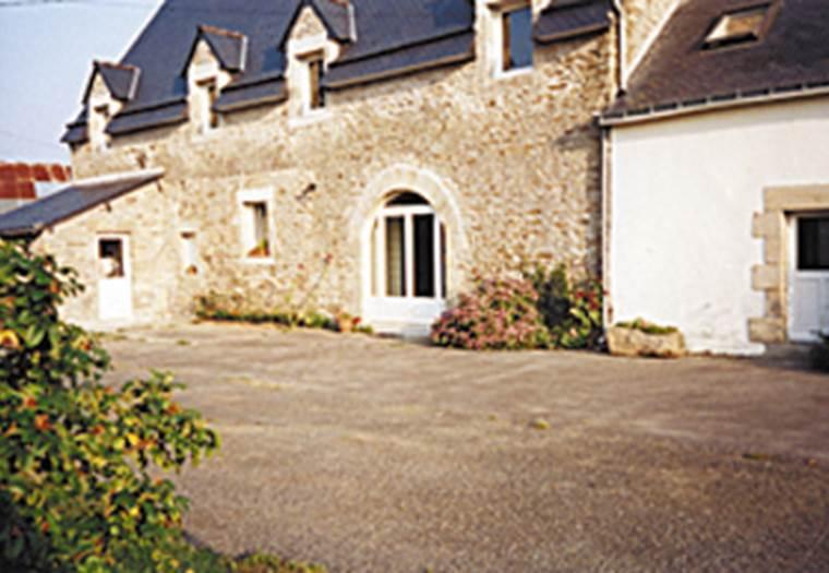 Location-appartement-maison-Lanester-Morbihan-Bretagne-sud-6personnes-France © martelot alain
