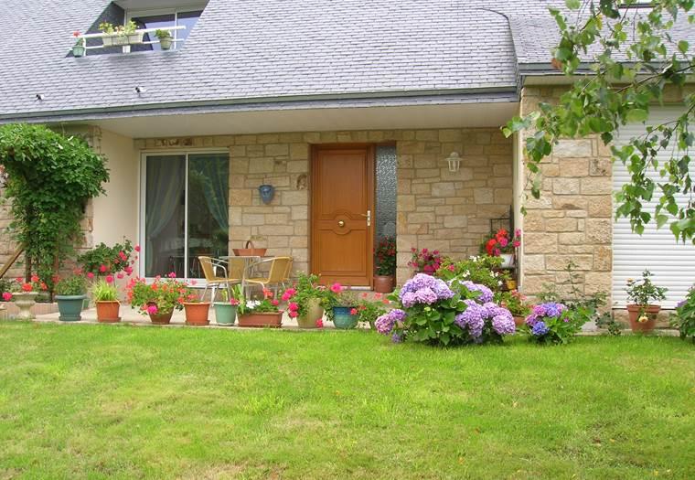 Chambre-d-hôte-Le-Keraven-Saint-Gildas-de-Rhuys-Morbihan-Bretagne Sud © Mme Vialatte Anny