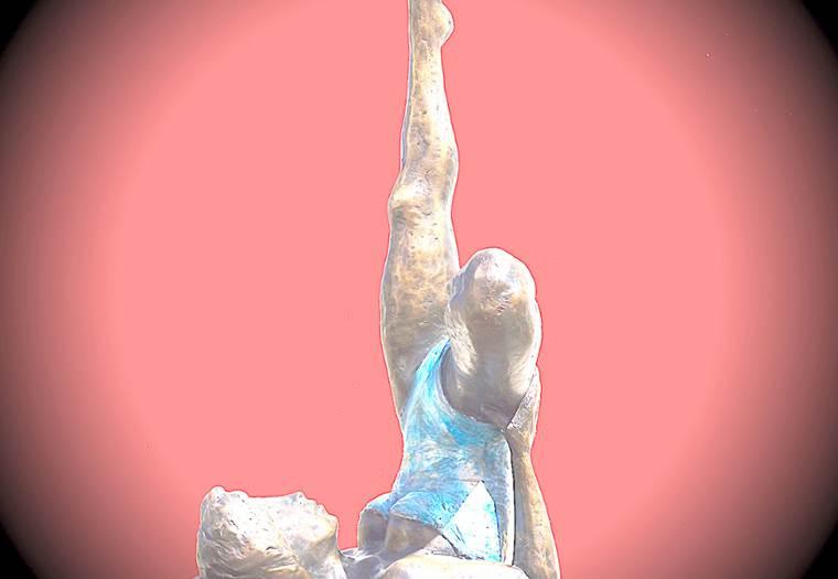 Le-Vent-en-Poupe-Résidence-Artistes-Saint-Gildas-de-Rhuys-Golfe-du-Morbihan-Bretagne sud © Le Vent en Poupe