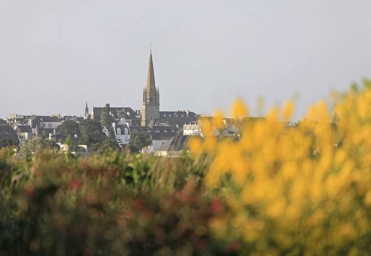 Eglise Saint Cornély © Thomas CERNAK