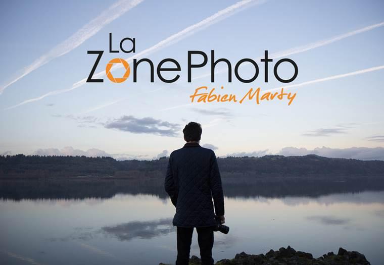 La-Zone-Photo-vannes-golfe-du-morbihan ©