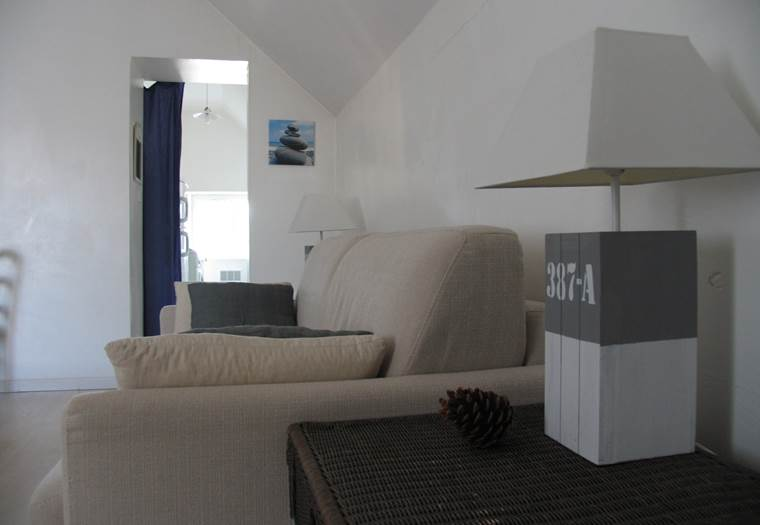 Villa-béarn-Carnac-Morbihan-Bretagne-Sud © Mme Caro