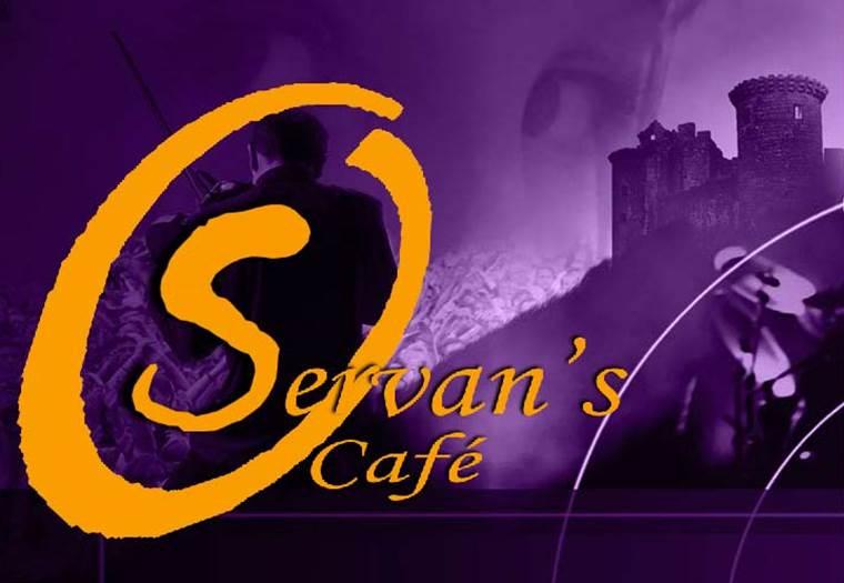 Le Servan's -vannes-morbihan-bretagne-sud ©