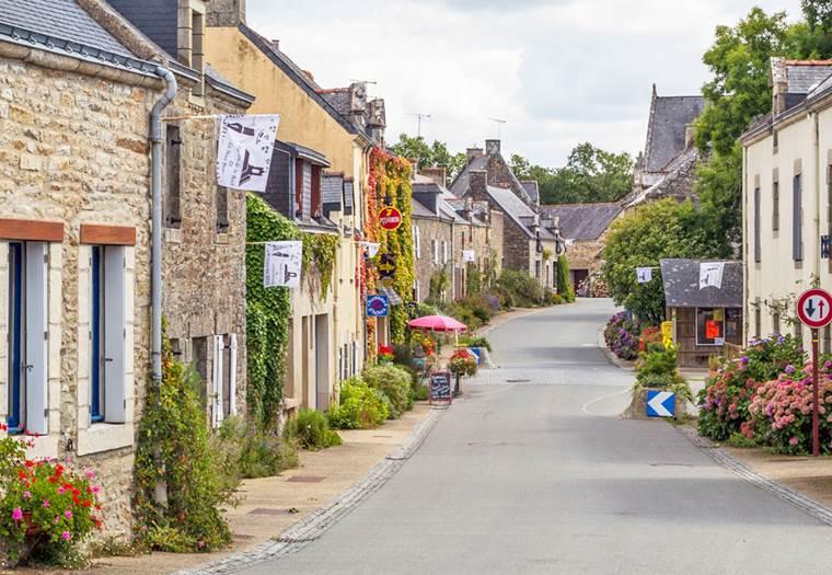 Le-Gorvello-Theix-Morbihan-Bretagne-Sud © P Bouras