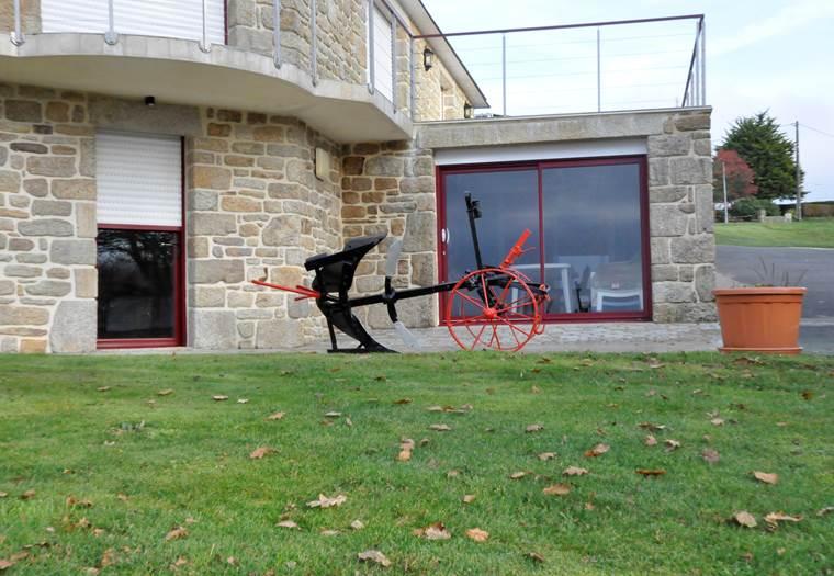 Appartement-LeBail-Meslan-Pays-Roi-Morvan-Morbihan-Bretagne-Sud © OTPRM