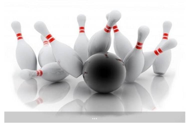 bowling-le-Master-morbihan-bretagne-sud ©