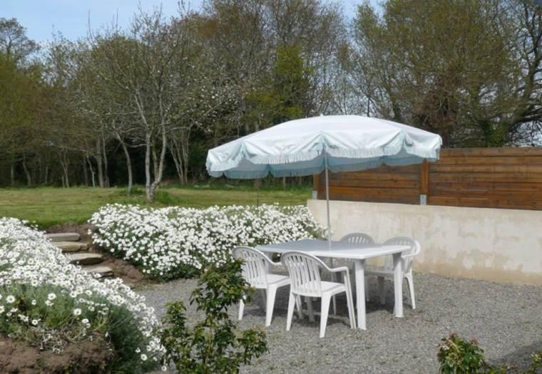 ocation maison-Guidel-Lorient-Morbihan-Bretagne sud-4 personnes  © carrio yves