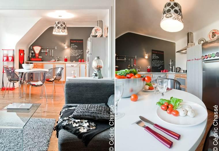 Location-vacances-maison-Larmor-Lorient-Morbihan-Bretagne-sud-4personnes-France. © falquerho