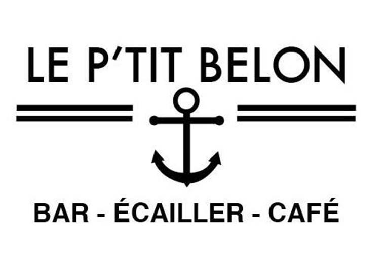 Le P'tit Belon-Vannes-Golfe-du-Morbihan-Bretagne sud © Le P'tit Belon