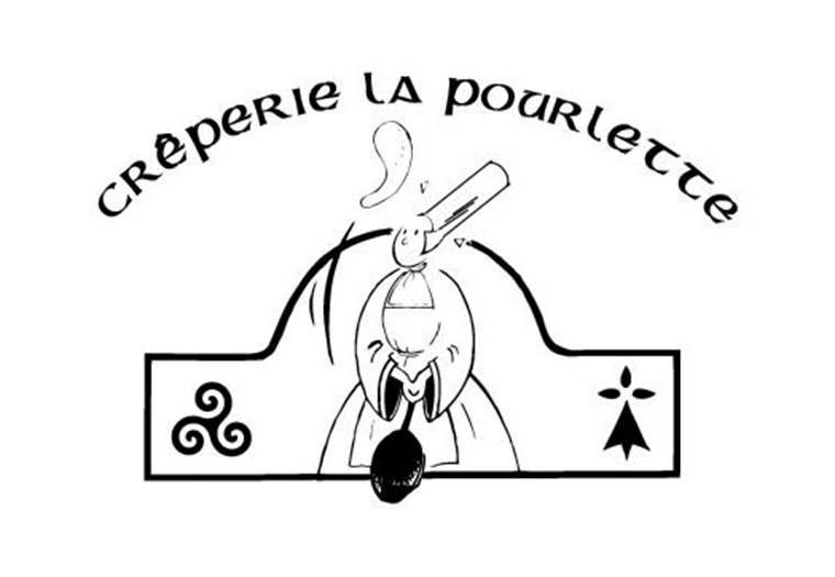 Restaurant-La-Pourlette-Quiberon-Morbihan-Bretagne-Sud © La Pourlette