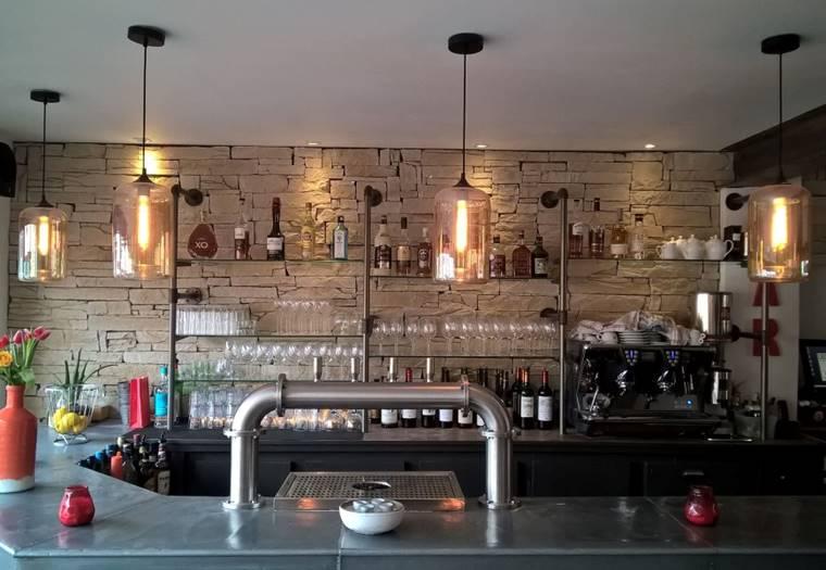 restaurant-patio-carnac-morbihan-bretagne-sud © restaurant-patio-carnac
