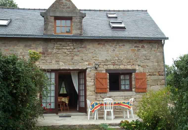location-maison-Gestel-Lorient-Morbihan-Bretagne-Sud-4personnes-France © lericousse