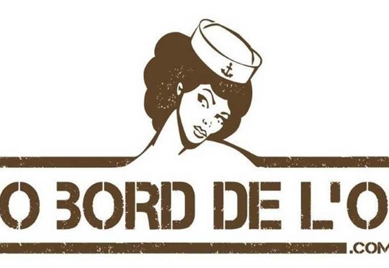 O'Bord de l'O © Claude COLAS
