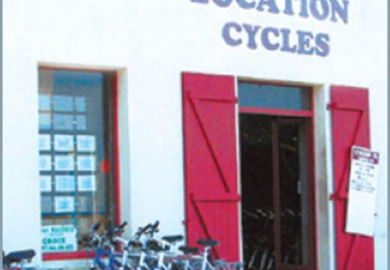 A-bicylclette-Groix-Lorient-Morbihan-Bretagne-Sud © A bicyclette