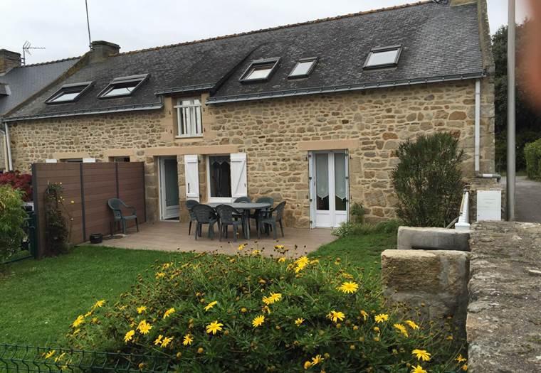 Maison-Dutreux-Le-Poupon-Françoise-arzon-morbihan-bretagne sud ©