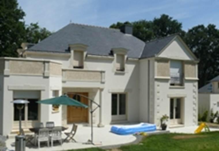 Chambre hote - Le relais des Ifs - Pineau - Nivillac - Tourisme Arc Sud Bretagne ©