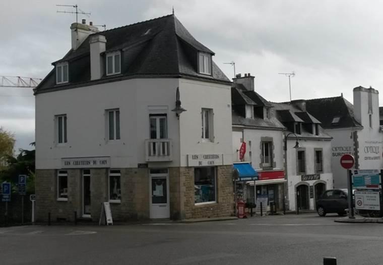 location- meublé-Carnac-Morbihan-Bretagne-Sud © Mme Molveau