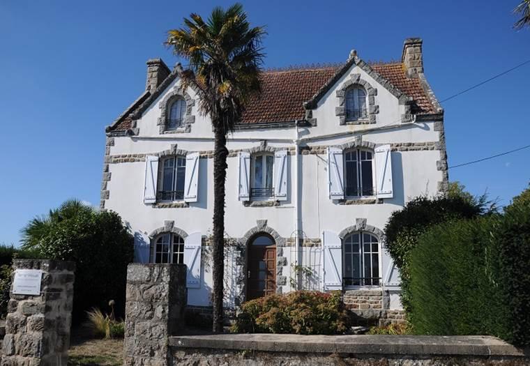 maison-penerhouet-locmariaquer-morbihan-bretagne-sud ©