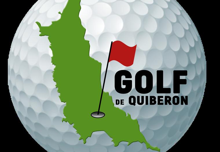 Golf de Quiberon-Quiberon-Morbihan-Bretagne-Sud © Golf de Quiberon