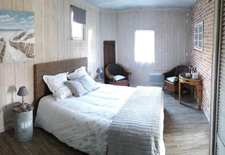 Chambres-hotes-carnac-morbihan-bretagne-sud © Faucheux Sophie