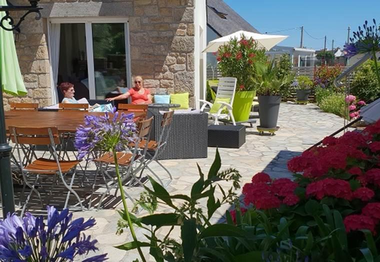 Le-Moigno-Chantal-St-Pierre-Quiberon-Morbihan-Bretagne-Sud ©