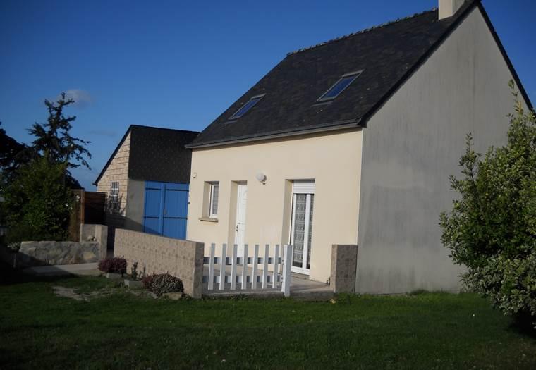 Poulain-Bernard-1-Plouharnel-Morbihan-Bretagne-Sud ©