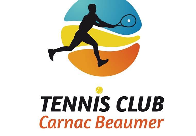 Carnac Tennis club ©