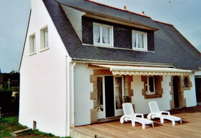 location-maison-Ploemeur-Lorient-Morbihan-Bretagne-sud-10personnes-France © LE GAL Jean-Rémy