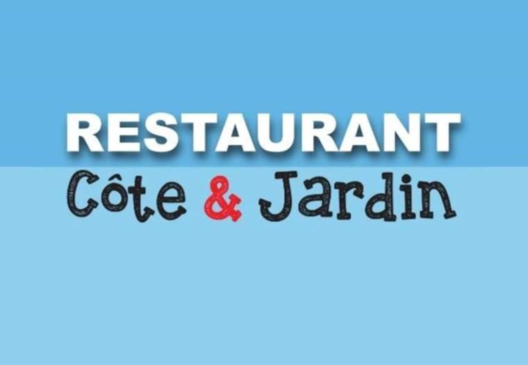 restaurant-cote-et-jardin-morbihan-bretagne-sud ©