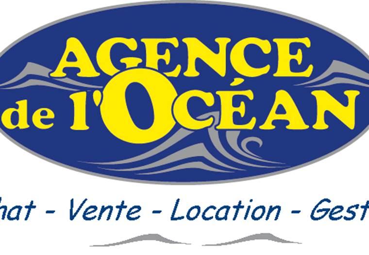 Agence-immobiliere-de-l'ocean-Penestin ©