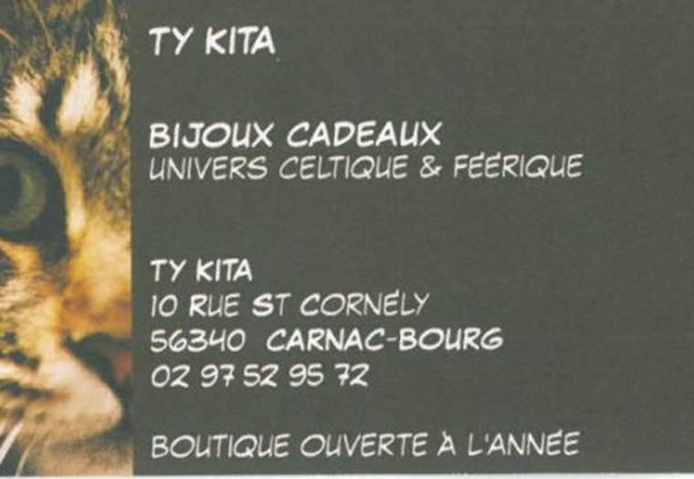 commerce-bijoux-Carnac-Morbihan-Bretagne-Sud © Ty Kita