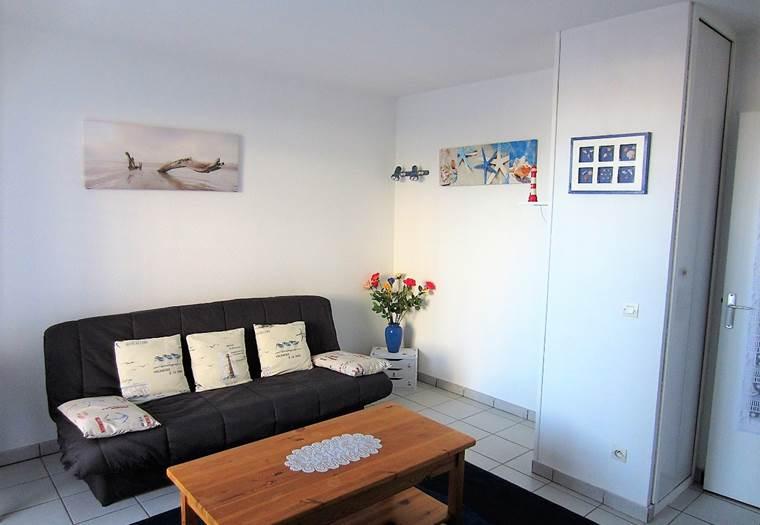 ModifierSupprimer (Par défaut) Appartement-Tanguy-Patrick-arzon-morbihan-bretagne sud ©
