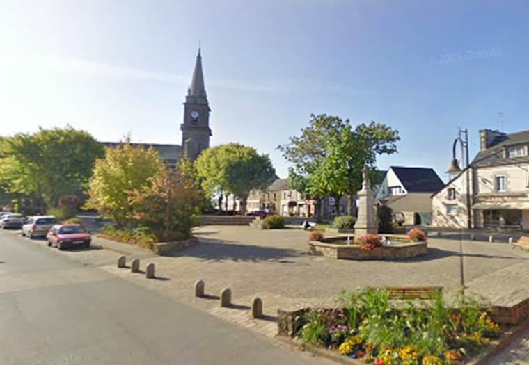 Cleguerec-morbihan-bretagne-sud © CDT56