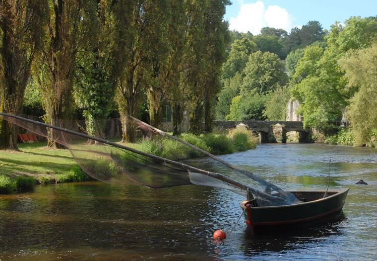 Pont-Scorff © Pont-Scorff
